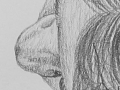 sketch-of-a-pregnant-womans-head-detail-600w-x-400t